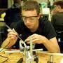 Electronic-Manufacturing