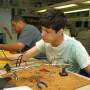 Electronic-Manufacturing-Wilson-Tech-high-school_09 17 15_0001