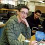 Electronics-Robotics-Computer-Repair-Wilson-Tech