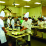 Food-Service-Wilson-Tech-high-school_09 16 15_0007
