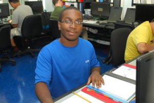 Office-Skills-wilson-Tech-high-school_09 16 15_0010