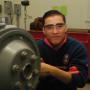 aircraft-maintenance-technology-wilson-tech_11-23-15_0026