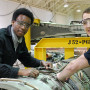 amt-Wilson-Tech-2013-april007