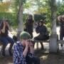 Photography-Wilson-Tech-high-school-students-Oheka-Castle-fall2015web2