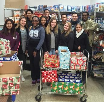 SkillsUSA Food Pantry trip 2015 AM Republic Wilson Tech cropped web