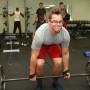 Certified-Personal-Trainer-Wilson-Tech_11-30-15_0009