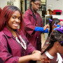 Cosmetology-Wilson-Tech-high-school (1)