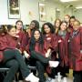 Cosmetology-Wilson-Tech-high-school (2)