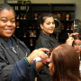 Cosmetology-Wilson-Tech-high-school (4)