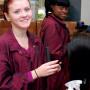 Cosmetology-Wilson-Tech-high-school (6)