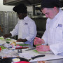 Culinary-Arts-Wilson-Tech-_0011