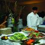 Culinary-Wilson-Tech-dinner-10-06-14
