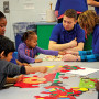 Early-Childhood-Wilson-Tech-fall2012-098
