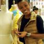 Fashion-Merchandising-Design-Wilson-Tech_11-14-14_0029