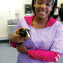 Veterinary-Assisting-Wilson-Tech-fall2012-021