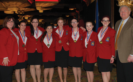 Quiz-Bowl-Winners-SkillsUSA-Wilson-Tech