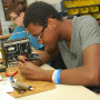 Electronic-Manufacturing-Wilson-Tech-high-school_09 17 15_0014