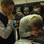 Electronics-Robotics-Computer-Repair-Wilson-Tech-4