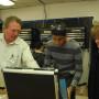 Electronics-Robotics-Computer-Repair-Wilson-Tech-5