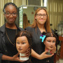 Intro-to-Cosmetology-Wilson-Tech-high-school_09 17 15_0004