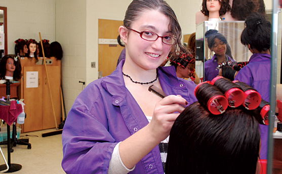 Intro-to-Cosmetology#3