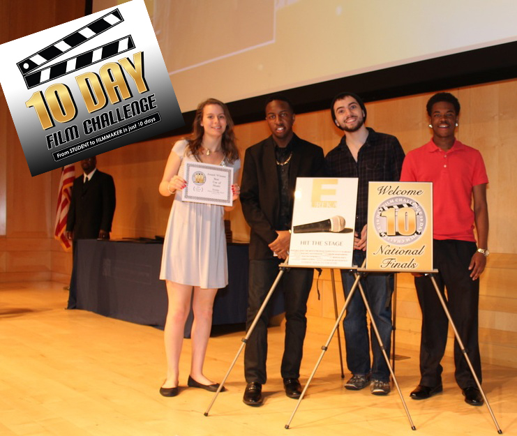 Ten-Day-Film-Competition-june-15_croppededited