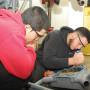 aircraft-maintenance-technology-wilson-tech_11-23-15_0006