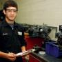 aircraft-maintenance-technology-wilson-tech_11-23-15_0028