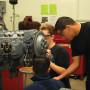 aircraft-maintenance-technology-wilson-tech_11-23-15_0029