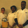 Culinary-Wilson-Tech-Legislative-Priorities_01 21 16_0014