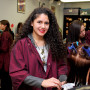 Cosmetology-Wilson-Tech-high-school (5)