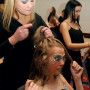 Cosmetology-Wilson-Tech-high-school (7)