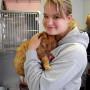 Veterinary-Assisting-Wilson-Tech-fall2012-023